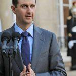 CONFLICT – SIRIA – Aviaţia militara a bombardat orasul Aleppo, al doilea ca marime din tara