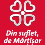 MARTISOR – Mesajul primarului Catalin Chereches cu ocazia zilei de 1 Martie