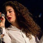RECORD – Pure Heroine, albumul de debut al cantaretei Lorde, a depasit un milion de copii vandute