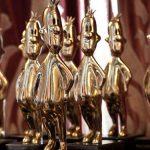 PREMIILE GOPO – Cand se lasa seara peste Bucuresti si Pozitia copilului, nominalizate la Premiul Gopo pentru lungmetraj