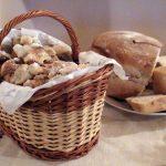PROMOVARE – Turismul gastronomic, posibil brand al Romaniei