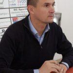 FOTBAL – LIGA 1 – Cristi Balaj conduce in aceasta seara confruntarea dintre CFR Cluj si Steaua Bucuresti