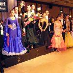 DANS SPORTIV – Un baimarean este campion national al Statelor Unite ale Americii