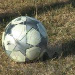 FOTBAL – Baimarenii de la FCM, infrangere in compania FC Zalau