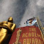 OSCAR 2014 – Gala a obtinut cea mai buna audienta din ultimii zece ani