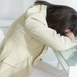 ASTENIA DE PRIMAVARA – Lipsa poftei de mancare sau durerile de cap sunt resimtite de tot mai multe persoane odata cu venirea primaverii (VIDEO)