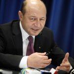 OPINIE – Basescu: Ponta nu are nicio sansa sa castige Presedintia. Stanga nu poate bate dreapta unita