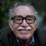 DECES – Gabriel Garcia Marquez, laureat al Premiului Nobel, a murit