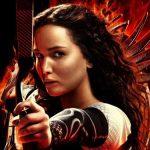 CINEMATOGRAFIE – Filmul The Hunger Games: Catching Fire a castigat trei premii la gala MTV Movie Awards