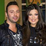 EUROVISION – OSLO – Paula Seling si Ovi filmeaza videoclipul piesei pentru Eurovision la Alba Iulia