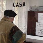 PENSII – Mii de pensionari maramureseni au sesizat ca au primit in octombrie pensii mai mici cu 40 de lei (VIDEO)