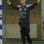 A VENIT CUPA IN BAIA MARE – Paula Ungureanu, cea mai buna jucatoare din finala Cupei Romaniei (VIDEO)