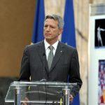 OLIMPICE – Octavian Morariu si-a dat demisia de la conducerea COSR