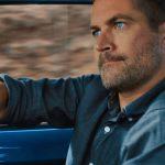 """FILME – Filmarile pentru """"Fast and Furious 7"""" vor fi reluate in aprilie. Ce se va intampla cu personajul lui Paul Walker"""