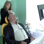ADVERTORIAL – Stomatologie non-stop in Sat Sasar, dupa ce in localitate au fost deschise doua cabinete medicale noi