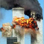 SOLICITARE – Proprietarul turnurilor World Trade Center din New York vrea compensatii suplimentare in urma atacurilor de la 11 septembrie