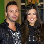 EUROVISION 2014 – Femeia cu barba a castigat, Romania abia pe locul 12