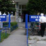 ALEGERI EUROPARLAMENTARE – 1.200 de angajati ai Ministerului Afacerilor Interne angrenati in desfasurarea scrutinului in Maramures