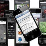 ANALIZA – Smartphone-urile mai putin cunoscute, dar mai ieftine, castiga teren in Europa