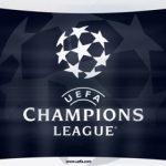 FOTBAL – PREMIERA IN LIGA CAMPIONILOR – Real – Atletico, prima finala intre echipe din acelasi oras