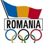 "OLIMPISM – Ioan Dobrescu: ""Sper sa avem 100 de sportivi la JO 2012 si sa cucerim minim opt medalii"""