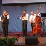 GALA LAUREATILOR – Taraful din Soporu de Campie a castigat a doua editie a Festivalului de Tarafuri Traditionale din Baia Mare (VIDEO)