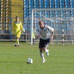 FOTBAL – LIGA 3 – FC Municipal Baia Mare joaca maine acasa la liderul seriei 5 (VIDEO)