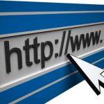 AMBITII IT – Consiliul Judetean Maramures intra in competitie online cu Facebook si Wikipedia