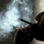 RAPORT – Dr. Ciobanu: Peste 42.000 de romani mor in fiecare an din cauza bolilor provocate de fumat