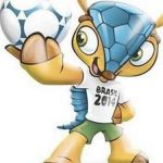 FOTBAL – Rezultate din preliminariile europene pentru Cupa Mondiala din 2014