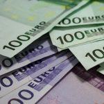 ECONOMIE – Datoria publica a Spaniei a urcat la nivelul record de 96,8% din PIB, in T1