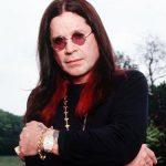 ANIMATIE – Ozzy Osbourne va asigura vocea unui personaj dintr-un serial pentru copii