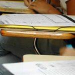 BAC 2012 – Sase elevi maramureseni au ratat bacalaureatul dupa ce au absentat de la proba de limba materna