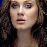 MUZICA – Adele a terminat inregistrarea celui de-al treilea album din cariera