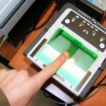 INAUGURARE – PASAPOARTE ELECTRONICE – Pasapoartele biometrice se emit, de astazi, si in judetul Maramures (VIDEO)