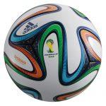CM 2014 – Grupa B: Spania incheie participarea la Cupa Mondiala cu o victorie de orgoliu, 3-0 cu Australia