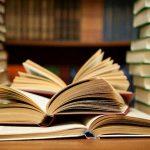 RARITATE – Universitatea Harvard confirma ca detine o carte legata in piele de om