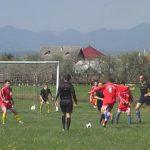 FOTBAL – LIGA 5 – Rezultatele etapei 24, clasamentele, programul meciurilor din etapa 25