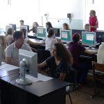 BACALAUREAT – Notiuni elementare de operare pe calculator, la proba de evaluare a competentelor digitale (VIDEO)