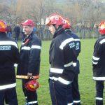 VOLUNTARIAT – Perceptia de catre comunitate a statutului de voluntar pentru situatii de urgenta