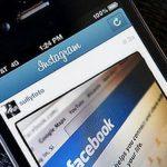 SONDAJ – Facebook ramane reteaua de socializare preferata a adolescentilor americani