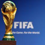 CM 2014 – Grupa H: Belgia – Rusia 1-0
