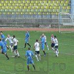 FOTBAL – LIGA 3 – FC Municipal Baia Mare intalneste maine CS Osorhei