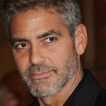 INTENTII – George Clooney vrea sa se implice in politica