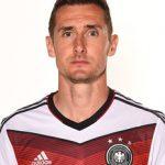 CM 2014 – Grupa G: Germania – Ghana 2-2