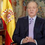 ABDICARE – Regele Spaniei abdica, iar printul Felipe va prelua tronul
