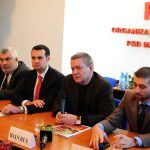 SPERANTE – Ioan Rus, noul ministru al Transporturilor, este un apropiat al Maramuresului