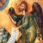 SARBATOARE – Nasterea Sfantului Ioan Botezatorul sarbatorita astazi, de credinciosii ortodocsi si catolici