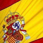 MASURI DURE – Indemnizatiile si ajutoarele pentru someri scad cu 6,3% in Spania