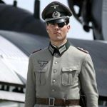 Tom Cruise a fost asemuit cu Goebbels